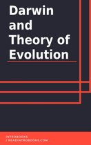 Darwin and Theory of Evolution