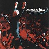 James Last Concerts