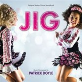 Patrick Original Soundtrack/Doyle - Jig