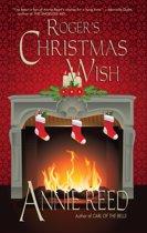 Roger's Christmas Wish