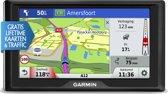 Garmin Drive 60 LMT - Europa