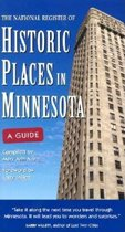 National Register of Historic Places in Minnesota