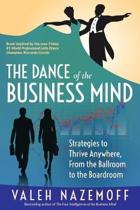 The Dance of the Business Mind