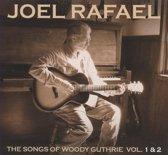 The Songs Of Woody Guthrie Vol. 1