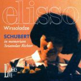 Schubert: In Memoriam Richter