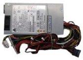 Intel FR1000PS350 power supply unit 350 W Metallic