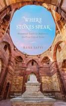 Where Stones Speak