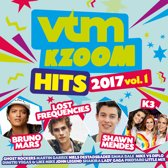 Vtm Kzoom Hits 2017