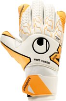 Uhlsport Soft Resist-7 - Keepershandschoenen