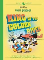 Disney Masters Vol. 6