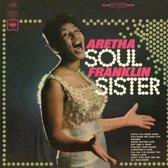 Soul Sister =Remastered=