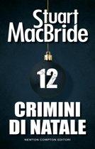 Crimini di Natale 12