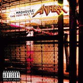 Madhouse: The Very Best Of Anthrax