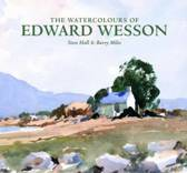 The Watercolour's of Edward Wesson