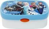 Disney Frozen Lunchbox Mepal