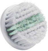 Remington SP-FC3 - Exfoliating Brush Attachment