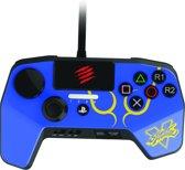 Madcatz Street Fighter V FightPad Pro - CHUN LI - Controller - PS4 + PS3