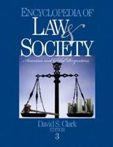 Encyclopedia of Law and Society