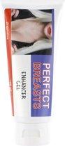 Perfect Breast Enhancer Gel - 100 ml - Borsten Gel