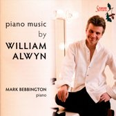 Piano Music By William Alywn