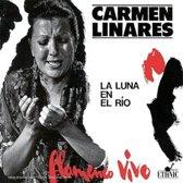 Carmen Linares - La Luna En El Rio