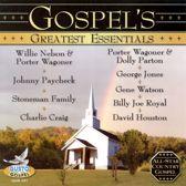Gospel's Greatest Essentials