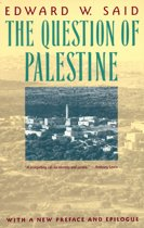 QUESTION OF PALESTINE