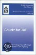 Chunks Für Daf