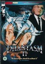 Phantasm 2 (dvd)