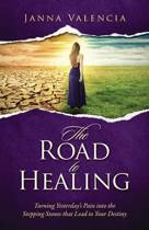 The Road to Healing