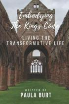 Embodying the King's Code
