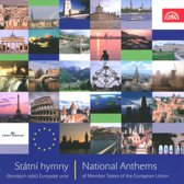 National Anthems Of Member States O