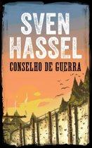 Conselho de Guerra: edição em português