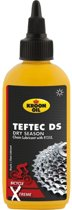 Kroon Oil Teftec Ds Smeermiddel 100 Ml