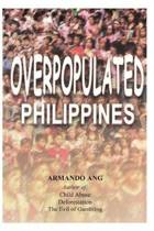 Overpopulated Philippines
