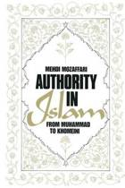 Authority in Islam