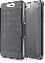 Itskins iPhone 7/8 Spectra Vision Book Case Black