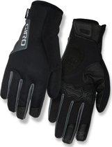 Giro Candela 2.0 Handschoenen, black Handschoenmaat S