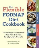 The Flexible Fodmap Diet Cookbook