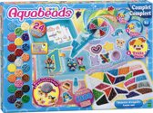 Aquabeads Luxe Set - 31189 - Hobbypakket