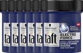 Taft Shaper Electro Force Voordeelverpakking