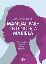 Manual para entender a Mariela