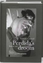 Perdida's droom