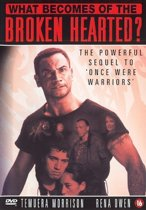 What Becomes Of The Broken Hearted? (dvd)