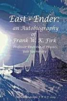 East - Ender