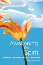 Awakening the Spirit
