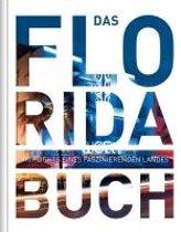 Das Florida Buch