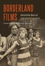 Borderland Films