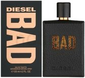 BAD edt verstuiver 125 ml