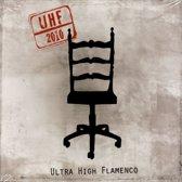 Various Artists - Ultra High Flamenco 2010